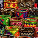 Gnistsamtalen: Samtalen Colombia etter fredsavtalen og høyresidens fremmarsj i  Latin-Amerika