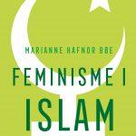 Et opprør på muslimske kvinners egne premisser