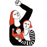 Kvinner på tvers 25 år: Kvinneundertrykking og klasseundertrykking i uskjønn forening