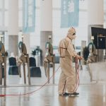 Leder: Klassekamp i pandemiens tid
