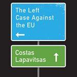 Oppgjør med euro-systemet