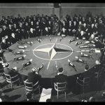 Hvordan AP lurte Norge inn i Nato
