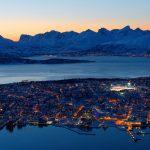 Fortsatt Rødt håp i Tromsø