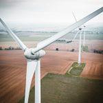 Finn vi nok fornyeleg energi?