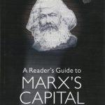 Hjelp til å lese Kapitalen