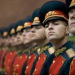 Frykten for Russland