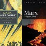 Trivialitetenes profet – eller kapitalismens filosof?