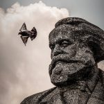 Tok Karl Marx feil?