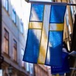 Statleg arbeidsmarknadspolitikk og regulert arbeidskraftinnvandring – Den svenske modellen 1947-1972