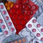 Norge bør etablere et statseid legemiddelfirma – StatMed kan bli den nye oljen