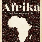 Historieboka om Afrika