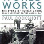 Arbeidets historie