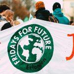 Gnist-samtalen: Miljøpolitikken må være rettferdig