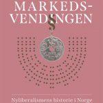 Nyliberalismens historie i Norge – en begynnelse