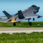 Det norske militærvesenet – et miljø- og klimaperspektiv