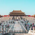 Den kinesiske revolusjonen