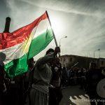 Den nye ideologien til de kurdiske revolusjonære