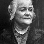 Clara Zetkin – et liv i kamp. En sentral figur i den tyske revolusjonære bevegelsen